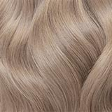 #18A (Honey Ash Blonde)
