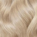#24A (Pin Up Ash Blonde)