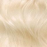 #60 (Nude Blonde)