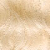 #613 (Beach Blonde)