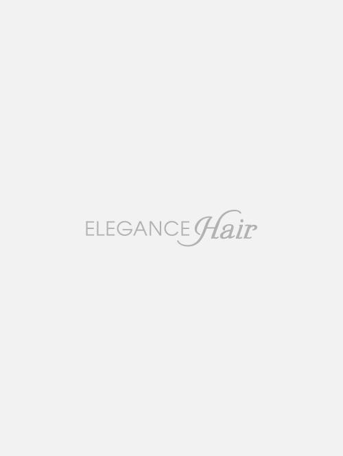 DUO Wimpernkleber Transparent