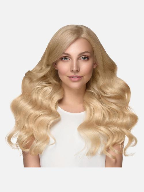 Clip-In Tresse VOLUMIZER Original Seidenglatt
