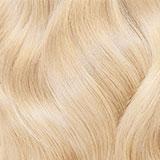 #24 (Pin Up Blonde)