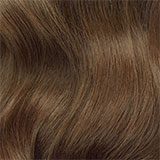 #6 (Chestnut Brown)