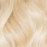 #P24/60 (Hollywood Mix Blonde)