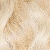 #P24/60 (Hollywood Mix Blonde)