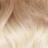 #T18/60 (Ombre Honey Blonde)