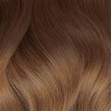 #T4/10 (Ombre Mocca Brown)